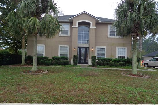 5 bed 3 bath Single Family at 3290 ALISTAIR CT JACKSONVILLE, FL, 32226 is for sale at 210k - google static map