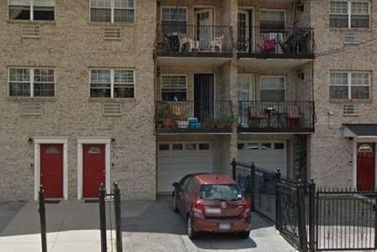 7 bed 5 bath Multi Family at 722 E 230TH ST BRONX, NY, 10466 is for sale at 685k - google static map