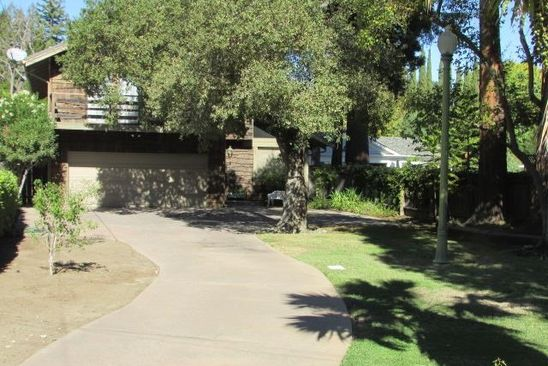 4 bed 4 bath Single Family at Undisclosed Address REDWOOD CITY, CA, 94062 is for sale at 2.50m - google static map