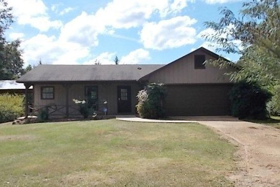 Duck Hill Ms >> 1346 Lake Rd Duck Hill Ms 38925 Realestate Com