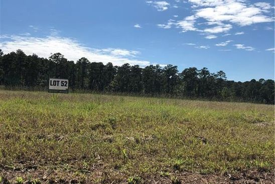 null bed null bath Vacant Land at 2216 Forest Trail Drive (Lot Woodworth, LA, 71485 is for sale at 50k - google static map