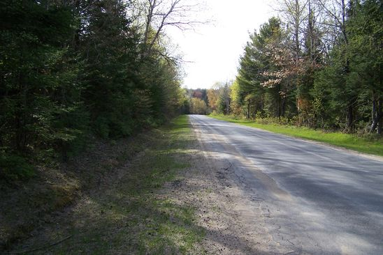 null bed null bath Vacant Land at  Gray-Wilmurt Rd Cold Brook, NY, 13324 is for sale at 28k - google static map