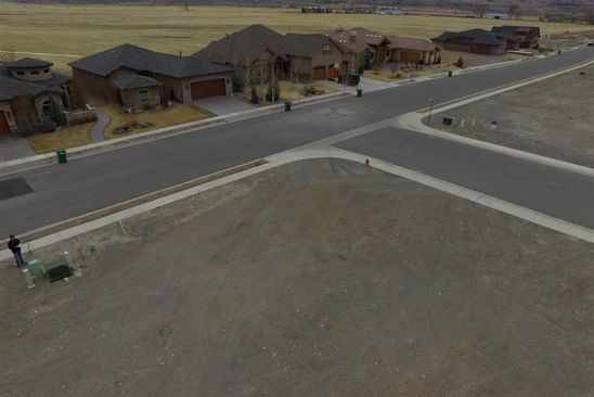 null bed null bath Vacant Land at 1101 San Sophia Dr Montrose, CO, 81403 is for sale at 69k - google static map