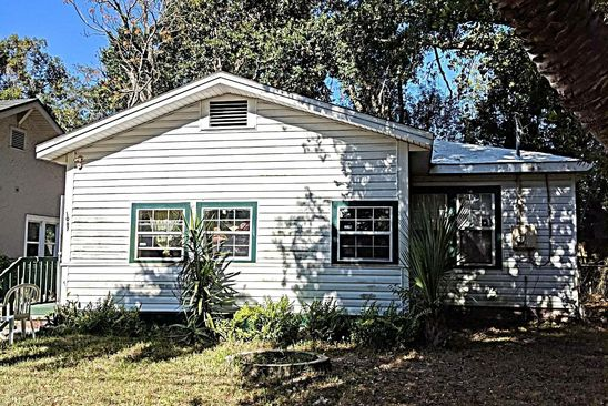 2 bed 1 bath Single Family at 1067 Lake Forest Blvd Jacksonville, FL, 32208 is for sale at 45k - google static map