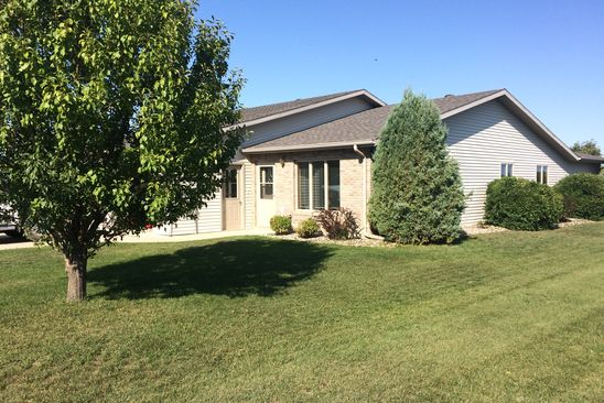 1303 6th Ave Se Rugby Nd 58368 Realestate Com