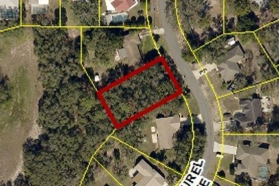 Timber Pines Real Estate Timber Pines Fl Homes For Sale