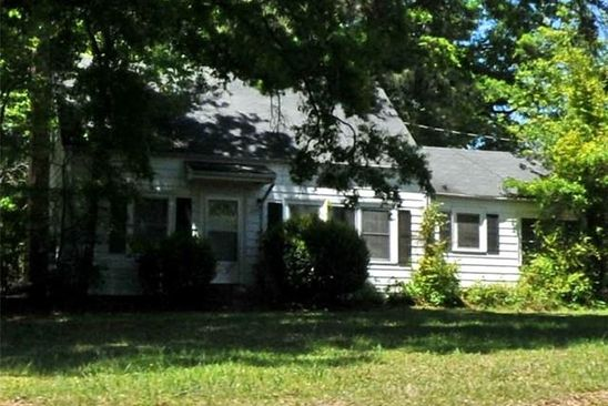 3 bed 2 bath Single Family at 1239 N SHARON AMITY RD CHARLOTTE, NC, 28211 is for sale at 215k - google static map