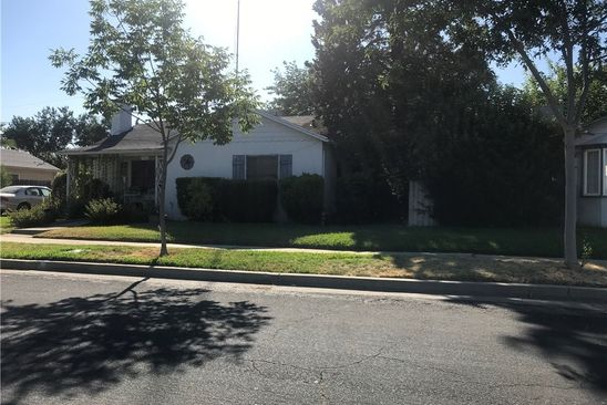 2 bed 1 bath Single Family at 1765 Calimyrna Ave Merced, CA, 95340 is for sale at 175k - google static map