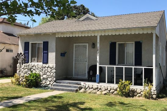 3 bed 1 bath Single Family at 6039 Autry Ave Lakewood, CA, 90712 is for sale at 500k - google static map