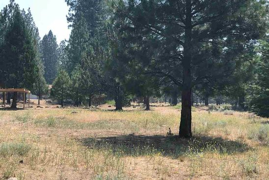 null bed null bath Vacant Land at  Gopher Way Weed, CA, 96094 is for sale at 5k - google static map