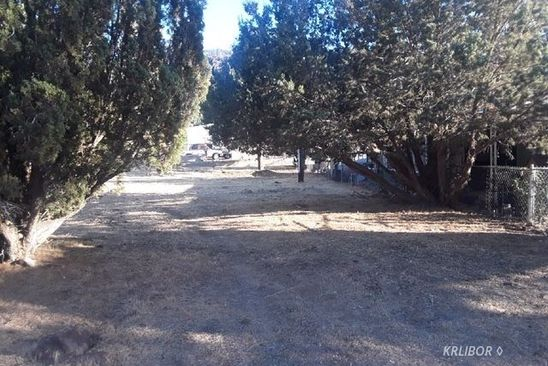 0 bed null bath Vacant Land at 306 Pioneer Pl Bodfish, CA, 93205 is for sale at 10k - google static map