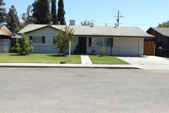 3 bed 2 bath Single Family at 7390 McConnell Ave Winton, CA, 95388 is for sale at 210k - google static map