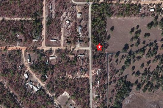 0 bed null bath Vacant Land at 7309 YALE ST KEYSTONE HEIGHTS, FL, 32656 is for sale at 5k - google static map
