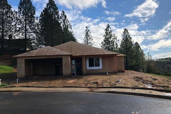 3 bed 2 bath Single Family at 0 Cypress Ct Jackson, CA, 95642 is for sale at 450k - google static map