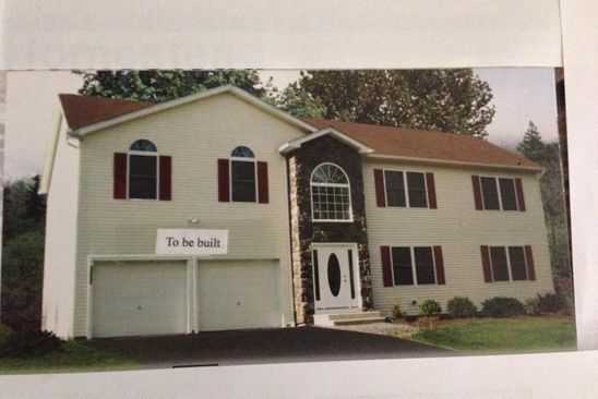 4 bed 3 bath Single Family at 1794 Otsego Ln Tobyhanna, PA, 18466 is for sale at 277k - google static map