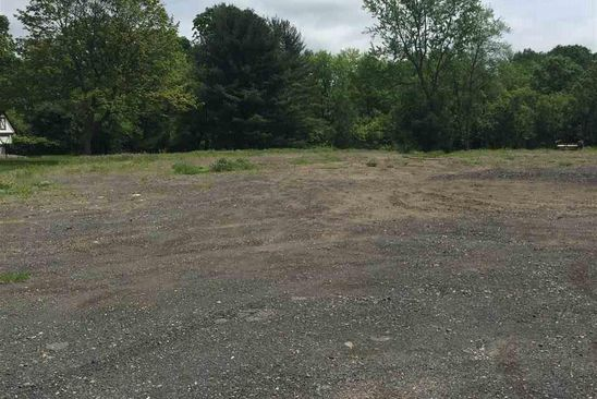 null bed null bath Vacant Land at  Pearse Rd Niskayuna, NY, 12309 is for sale at 85k - google static map