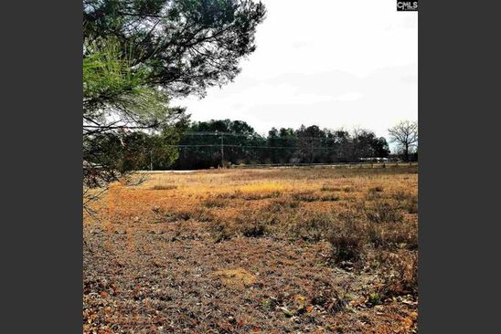 null bed null bath Vacant Land at 0 US Highway 321 Gaston, SC, 29053 is for sale at 110k - google static map