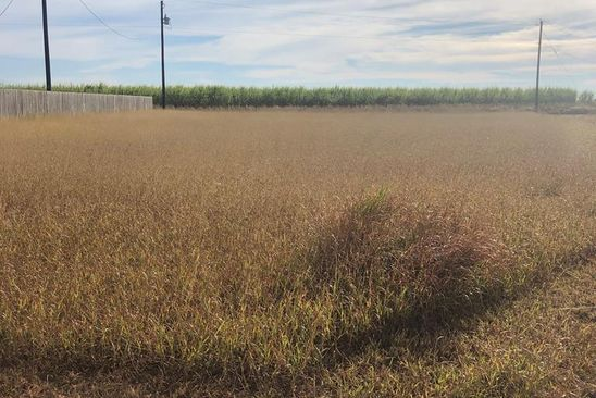 null bed null bath Vacant Land at  Lot 24 E El Rosal St La Feria, TX, 78559 is for sale at 37k - google static map