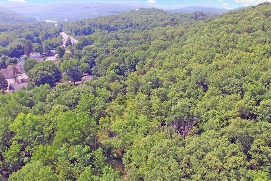 null bed null bath Vacant Land at 70 Post Rd Sloatsburg, NY, 10974 is for sale at 380k - google static map