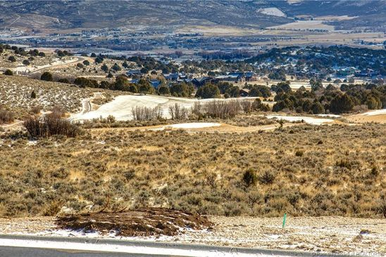 null bed null bath Vacant Land at 1147 N Explorer Peak Dr Heber City, UT, 84032 is for sale at 275k - google static map