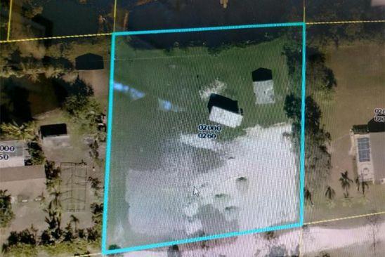 null bed null bath Vacant Land at 10401 Tarrah Ln N Bonita Springs, FL, 34135 is for sale at 140k - google static map