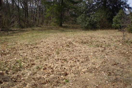 null bed null bath Vacant Land at 716 Dryburg Rd Scottsburg, VA, 24589 is for sale at 22k - google static map