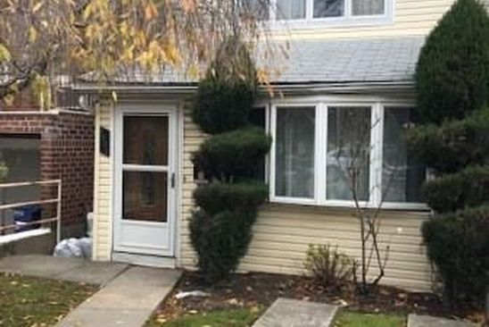 3 bed 2 bath Single Family at 1563 E 57TH ST BROOKLYN, NY, 11234 is for sale at 539k - google static map