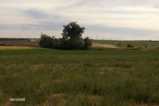 null bed null bath Vacant Land at  Tbd Hurtz Parma, ID, 83660 is for sale at 55k - google static map