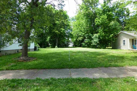 null bed null bath Vacant Land at 1119 Monroe St Paducah, KY, 42001 is for sale at 6k - google static map