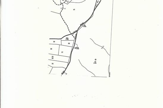 null bed null bath Vacant Land at 673 Virginia Mill Rd Arvonia, VA, 23004 is for sale at 15k - google static map
