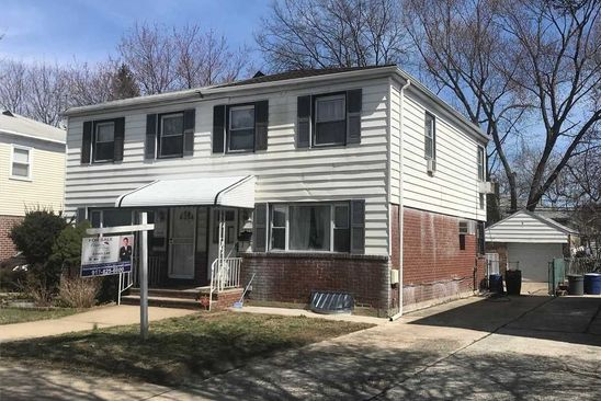 3 bed 2.5 bath Single Family at 6445 Bell Blvd Flushing, NY, 11364 is for sale at 780k - google static map