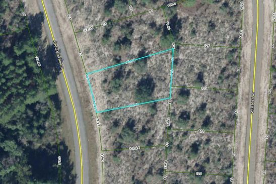 null bed null bath Vacant Land at 00 Claremont Blvd Chipley, FL, 32428 is for sale at 2k - google static map