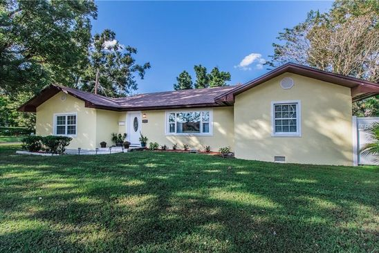 3 Bed 1 Bath At 1222 E Edgewood Dr Lakeland Fl 33803 Is For