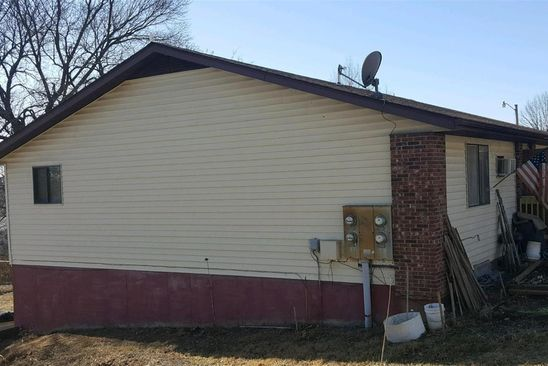 0 bed null bath Multi Family at 501 Cheryl(apts 13-16) Dr Potosi, MO, 63664 is for sale at 100k - google static map