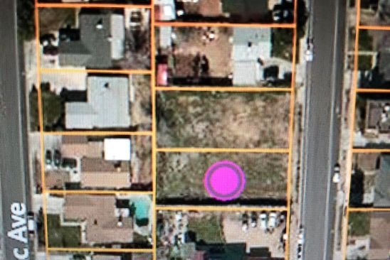 null bed null bath Vacant Land at 4TH S Vic Ave Q3 Palmdale, CA, 93550 is for sale at 62k - google static map