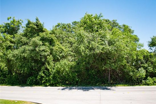 null bed null bath Vacant Land at 1000 N Sandy N Ln Fort Worth, TX, 76120 is for sale at 140k - google static map