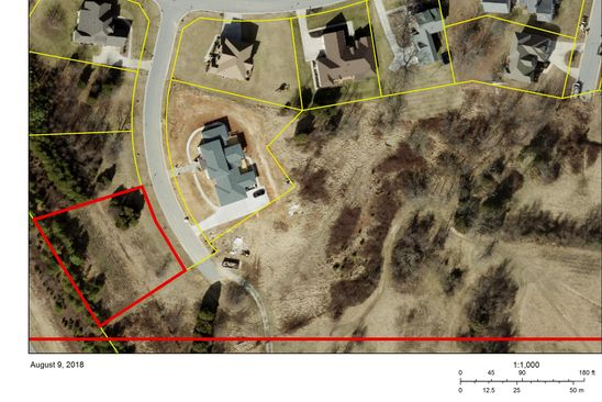 0 bed null bath Vacant Land at 2906 DERBY CIR HIGH POINT, NC, 27265 is for sale at 55k - google static map