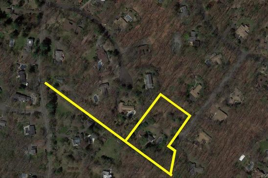 3 bed null bath Vacant Land at 38 Mile Rd Suffern, NY, 10901 is for sale at 625k - google static map
