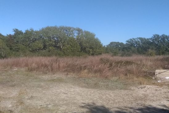 null bed null bath Vacant Land at 1208 Bishop Rd Ingleside, TX, 78362 is for sale at 62k - google static map