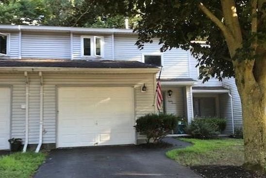 3 bed 2 bath Townhouse at 87 TALLOW WOOD DR CLIFTON PARK, NY, 12065 is for sale at 175k - google static map