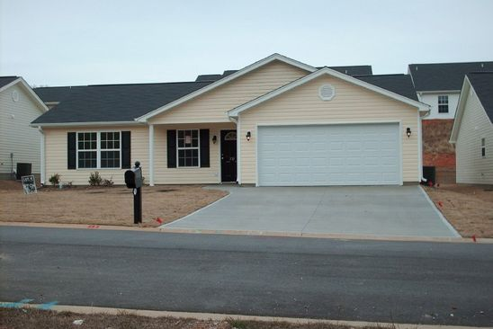 3 bed 2 bath Single Family at 531 VAULT WAY ROEBUCK, SC, 29376 is for sale at 139k - google static map