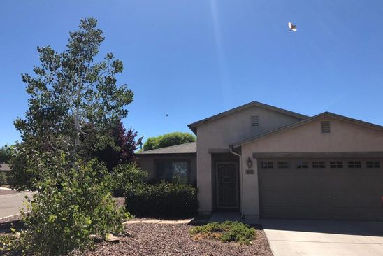 3 bed 2 bath Single Family at 610 Belmont Way Chino Valley, AZ, 86323 is for sale at 222k - google static map