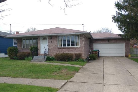 3 bed 1 bath Single Family at 3 Lucerne Ct Cheektowaga, NY, 14227 is for sale at 120k - google static map