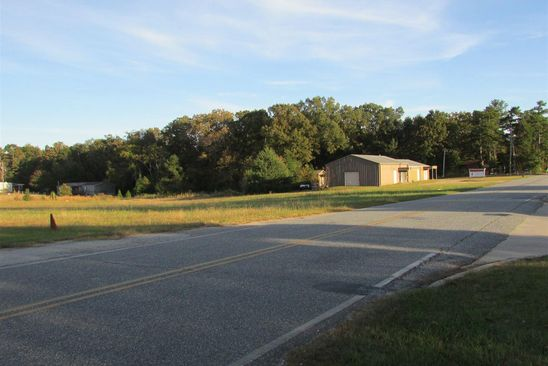 0 bed null bath Vacant Land at 0 Zion Cme Church Rd Hartwell, GA, 30643 is for sale at 26k - google static map