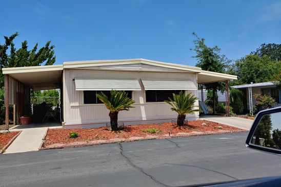 2 bed 2 bath Mobile / Manufactured at 1300 W Olson Ave Reedley, CA, 93654 is for sale at 34k - google static map