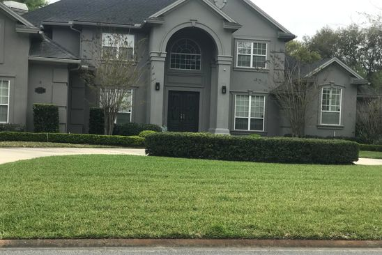 5 bed 4 bath Single Family at 10112 Deercreek Club Rd E Jacksonville, FL, 32256 is for sale at 799k - google static map