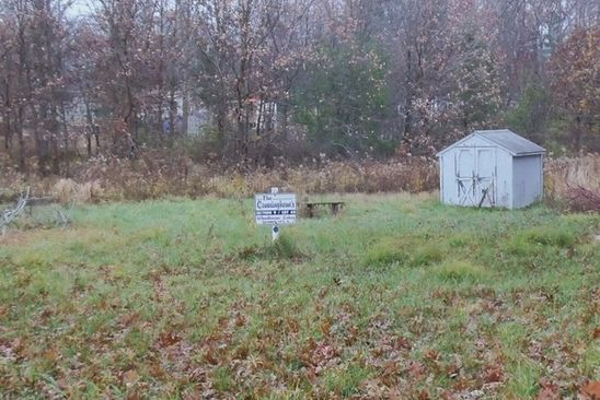 null bed null bath Vacant Land at 9/68 Woodhaven Lks Sublette, IL, 61367 is for sale at 7k - google static map