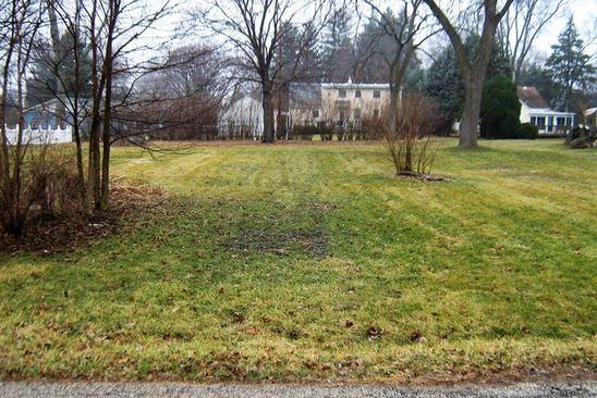 null bed null bath Vacant Land at 2413 Chevy Chase Dr Joliet, IL, 60435 is for sale at 25k - google static map
