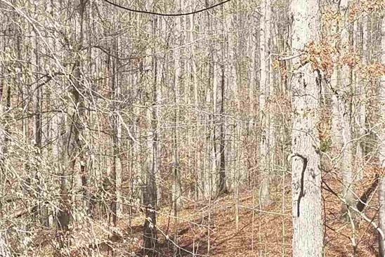 null bed null bath Vacant Land at 10 B A H Rd Scottsville, VA, 24590 is for sale at 20k - google static map