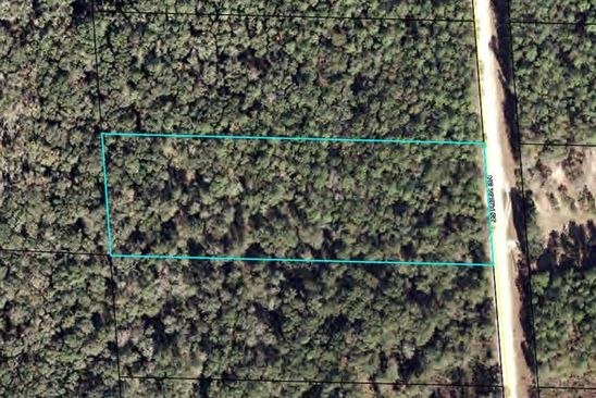 null bed null bath Vacant Land at 796TH Street Old Town, FL, 32680 is for sale at 13k - google static map